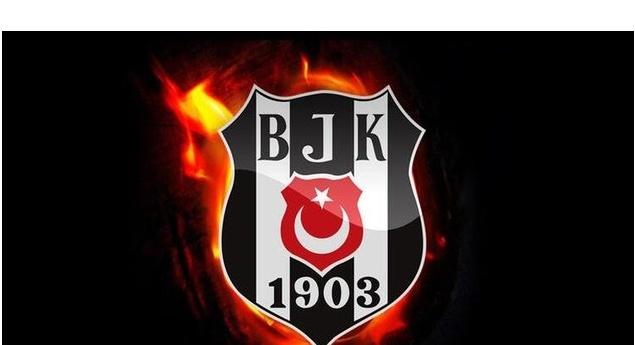 Beşiktaş'ın hedefi 16'ncı şampiyonluk!