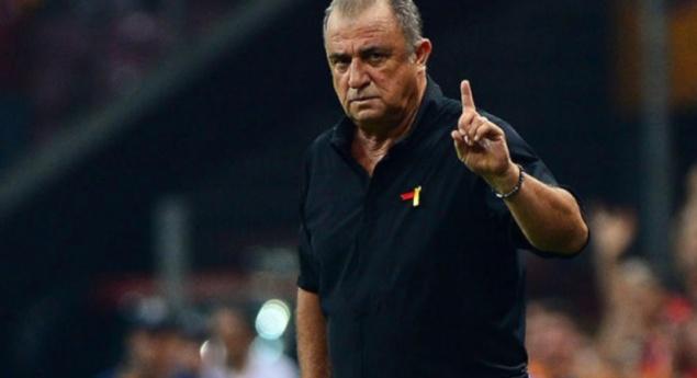 Fatih Terim Ali Koç'a ''Sicili bozuk'' ifadesine cevap verecek!