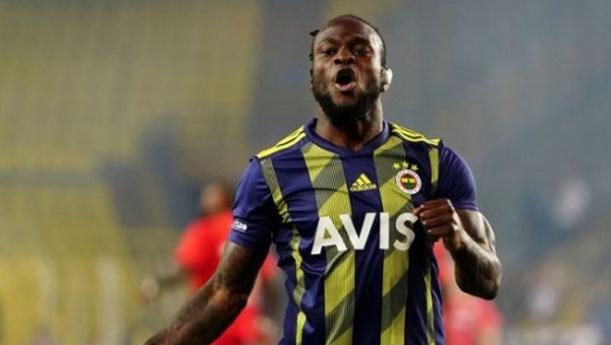 Fenerbahçe'de şok! 5 ayrılık birden yaşanacak!