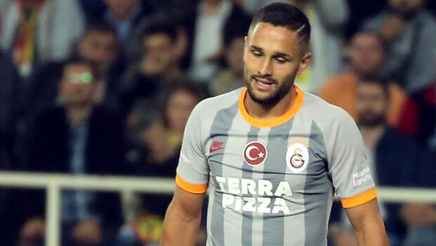 Galatasaray'da derbi öncesi şok gelişme! Canlı yayında açıkladı.