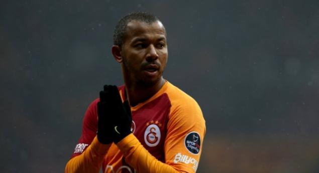 Galatasaraylı Mariano derbi öncesi konuştu: Eğer kazanırsak....