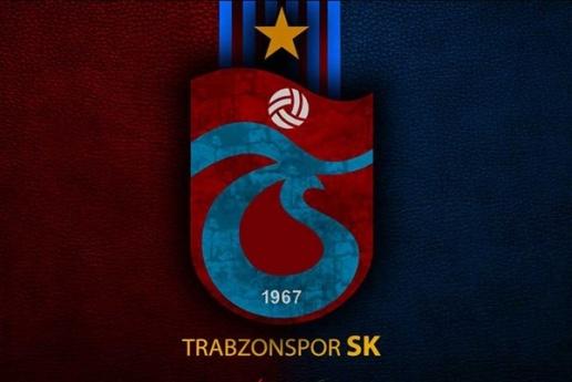 Trabzonspor'dan CAS duyurusu!