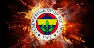 Flaş! TFF Fenerbahçe'nin Alanyaspor itirazını reddetti!