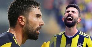 Fenerbahçe'den Hasan Ali Kaldırım kararı! Tam iyileşti derken!