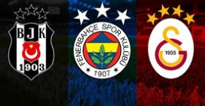 Spor Dünyasından Güncel ve Hızlı Haberler!