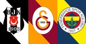 Spor Dünyasından Son Dakika Haberleri