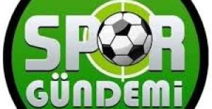 Spor Haberleri için...
